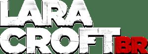 lcbr-logo2-resized